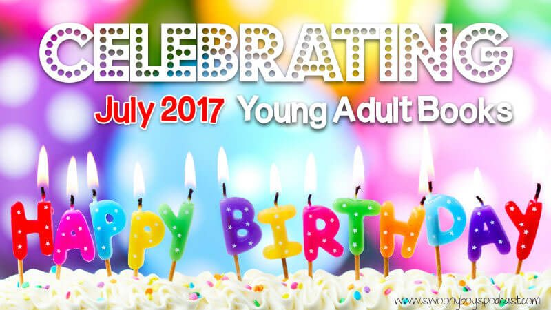 birthdays-july-17