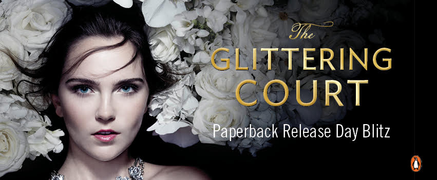 Copy of The Glittering Court