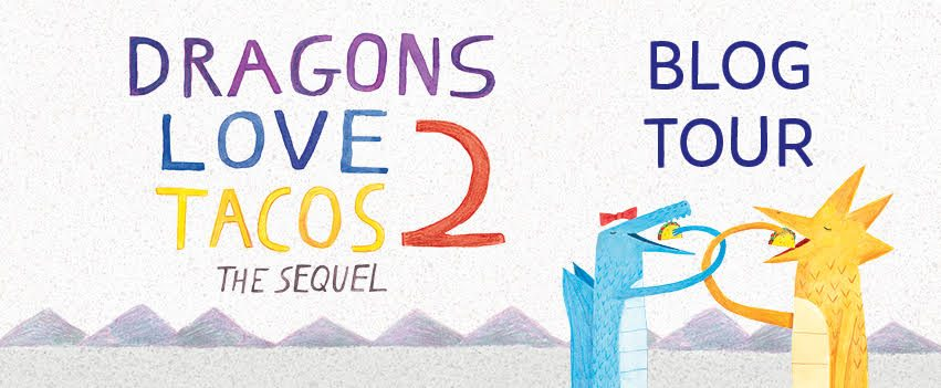 Copy of Dragons Love Tacos 2