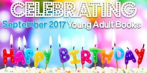 September 2017 Birthdays