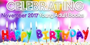 2017 November Birthdays