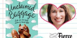 3 Reasons To Read…Unclaimed Baggage by Jen Doll